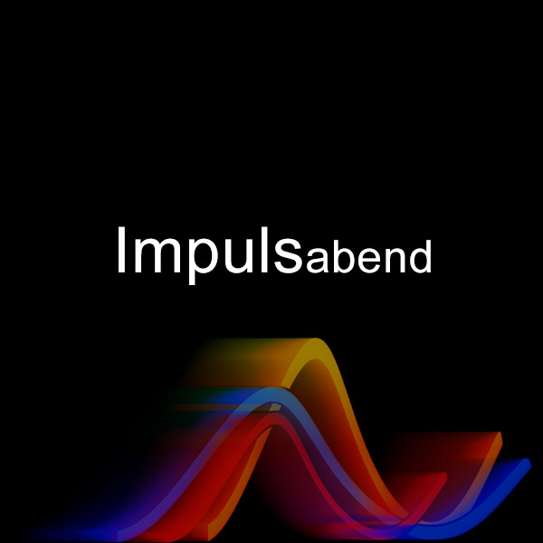 Impulsabend